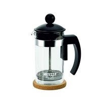 Filtru cafea French Press 0,35L - Vitesse