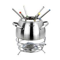 Set fondue 10 piese - Vitesse