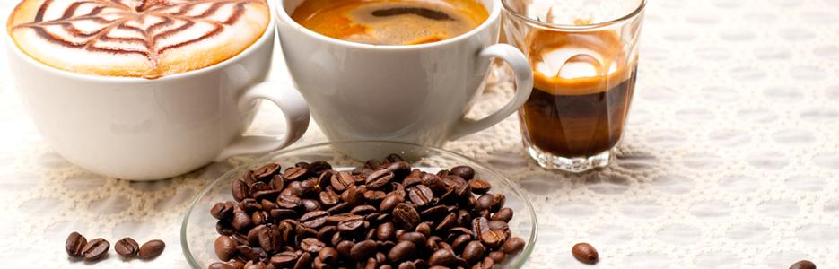 Ce nu poate lipsi din bucătăria unui iubitor de cafea