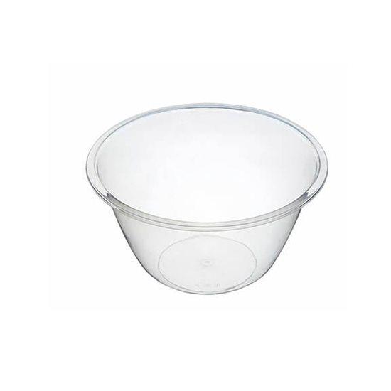 Bol mixare 4 L plastic - Kitchen Craft