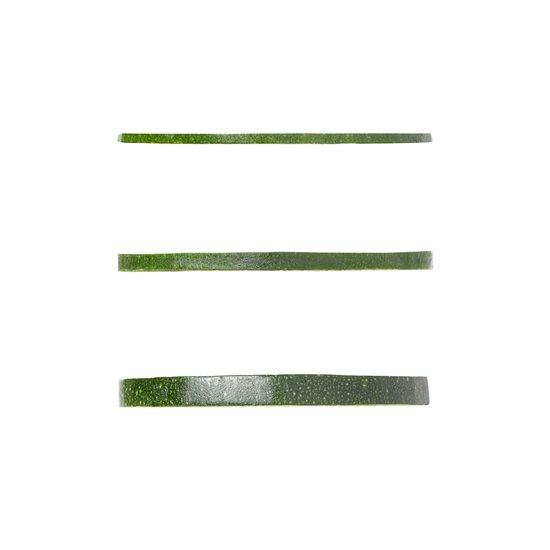Mandolina 29,2 x 9,5 x 12,7 cm - OXO