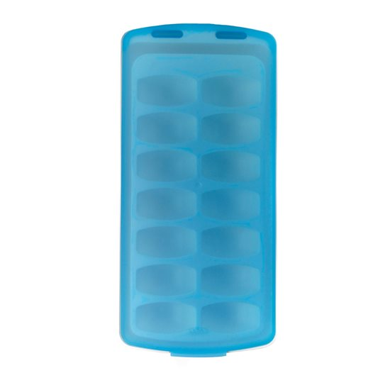 Forma pentru 14 cuburi de gheata 22 ml - OXO