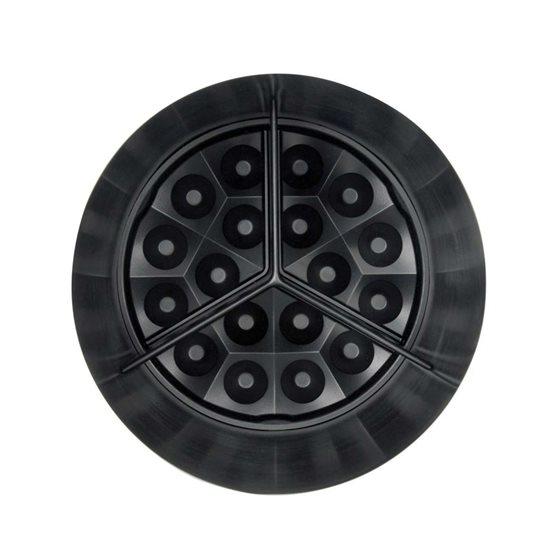 Suport rotativ pentru ustensile - OXO