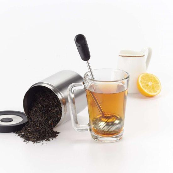 Infuzor inox pentru ceai 18 cm - OXO