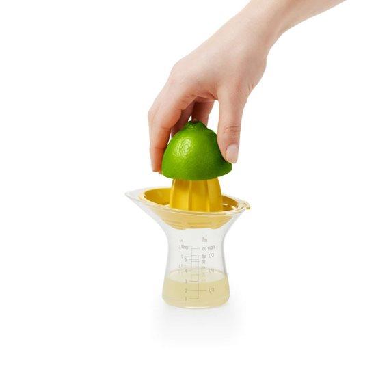 Storcator manual de citrice - OXO