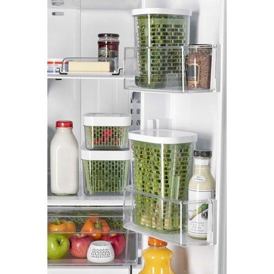 Dispozitiv pentru pastrarea alimentelor - OXO