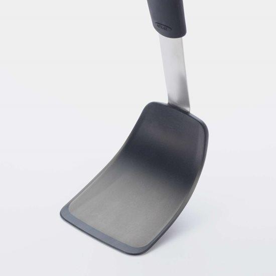 Paleta pentru gatit din silicon 29 cm - OXO