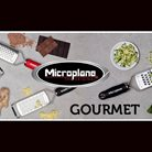 Imagine pentru categoria Microplane Gourmet