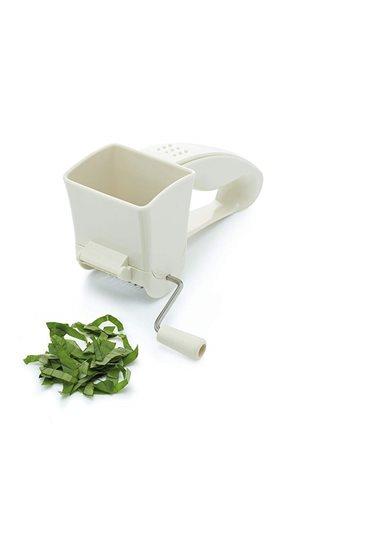 Rasnita verdeata - KitchenCraft