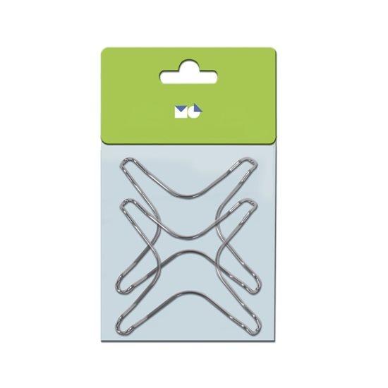 Set 2 adaptoare ochi aragaz 13 cm - Montini