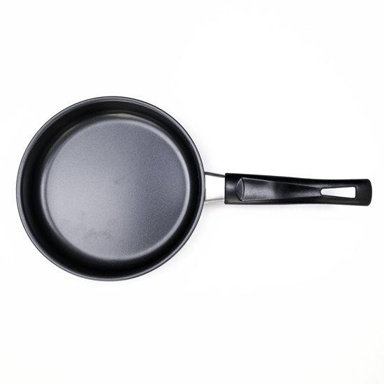 Mini-tigaie 14 cm otel carbon
