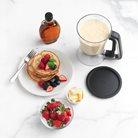 Imagine pentru categoria Mic dejun