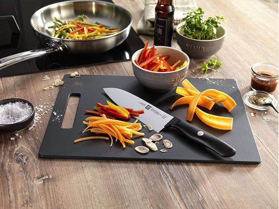 Set cutite 2 piese ZWILLING Life - Zwilling