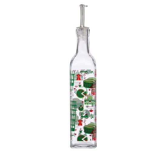 Recipient ulei/otet 500 ml - Kitchen Craft