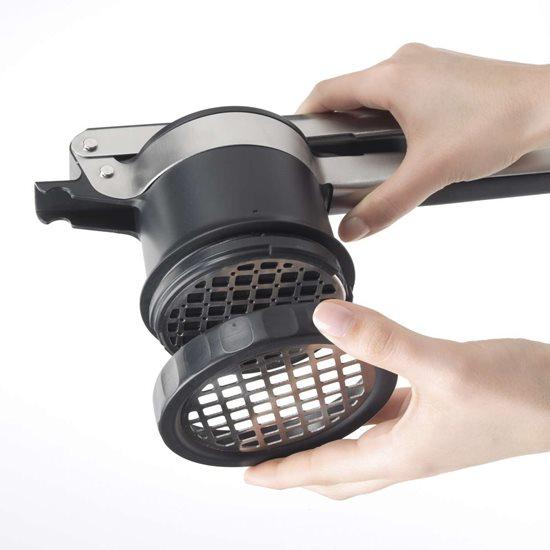 Dispozitiv pentru pasat cartofi 3-in-1 - OXO