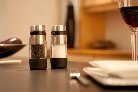 Rasnita pentru sare 135 g - OXO
