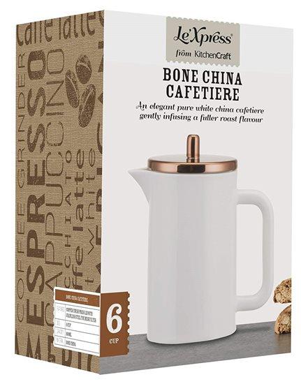 Cafetiera French Press 800 ml - Kitchen Craft
