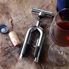 Imagine pentru categoria Preparare/servire bauturi WMF
