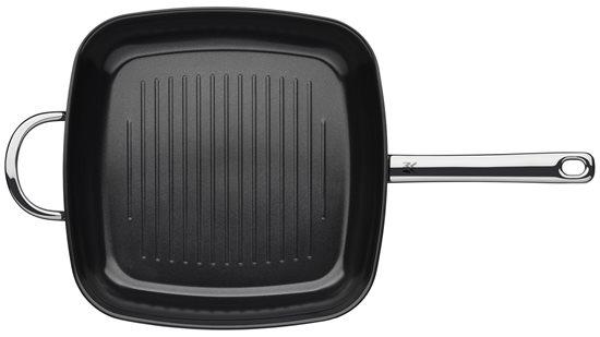 """Tigaie grill 28 x 28 cm """"Durado"""" - WMF"""