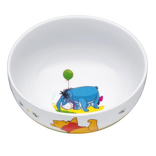 """Set servire masa copii 6 piese """"Winnie"""" - WMF"""