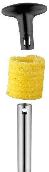 """Feliator ananas 26,6 cm """"Gourmet"""" - WMF"""