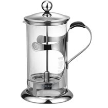 Filtru cafea French Press 800 ml - Vitesse