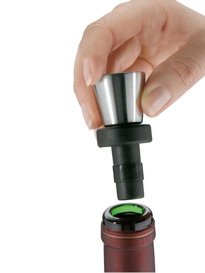 """Dop pentru sticle 6,5 cm """"Clever & More"""" - WMF"""