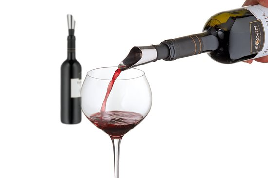 """Aerator pentru vin 8 cm """"Vino"""" - WMF"""