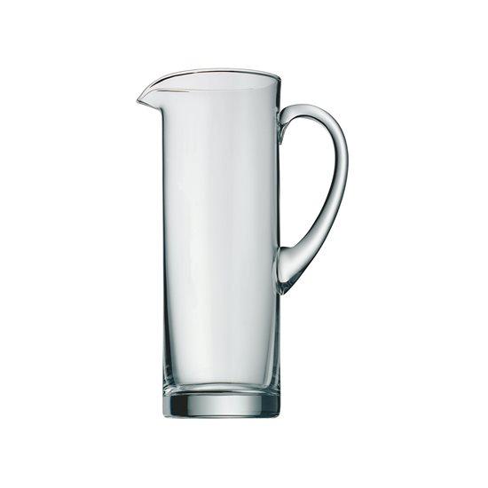 Carafa din sticla 2l - WMF
