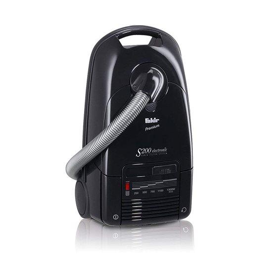 Aspirator S200 Premium - FAKIR