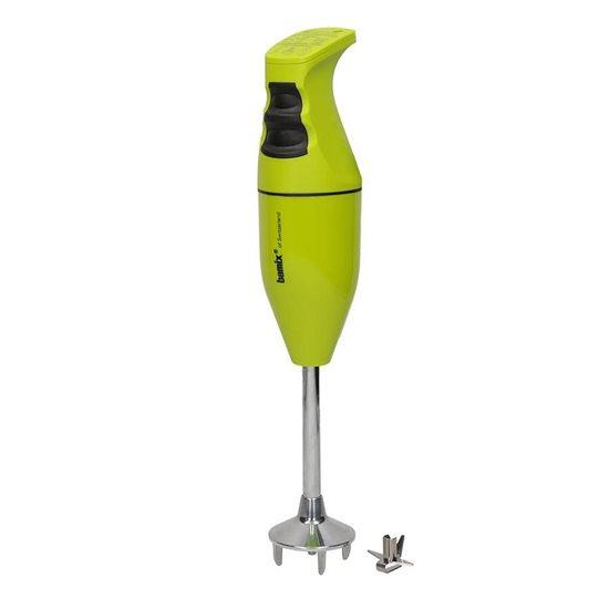 Blender cu imersiune Classic M160 Lime - Bamix