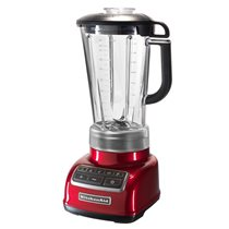 Blender Diamond 1.75L, 550 W,  Candy Apple - KitchenAid