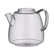 """Carafa din sticla pentru ceainic """"SmarTea"""" - WMF"""