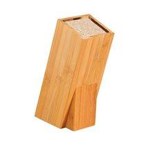 Suport cutite 10 x 14 cm - Kesper