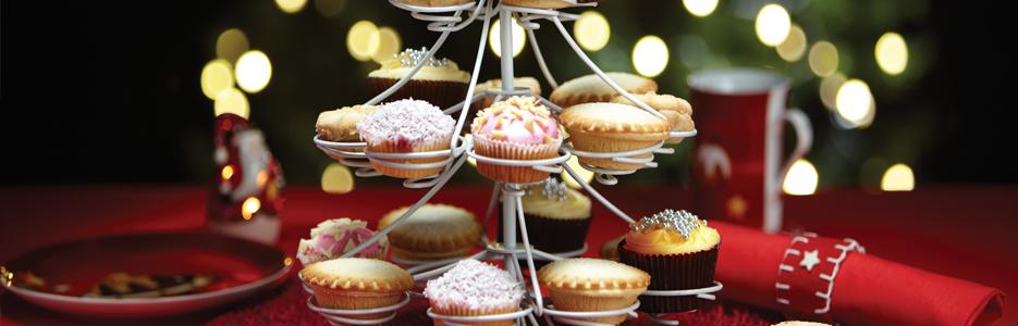 15 cadouri de sărbători pentru cofetarii amatori