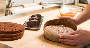 7 deserturi simple și spectaculoase în caz că nu-ți iese blatul de tort