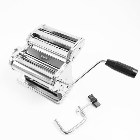 Masina de facut paste - Zokura