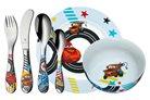 Imagine pentru categoria Servire masa copii WMF