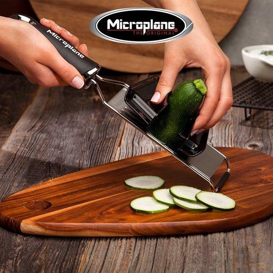 "Feliator  ""Gourmet"" 31.5 cm - Microplane"