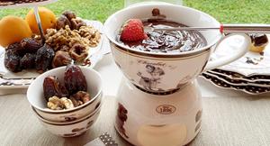 9 produse pentru gătit și servire cu care să îți impresionezi partenerul