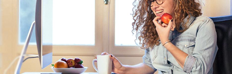 Beneficiile și proprietățile cafelei. Cum prepari cafeaua perfectă