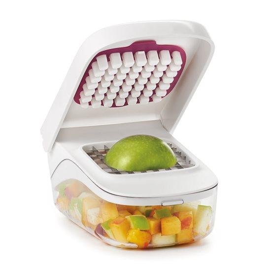 Dispozitiv de tocat legume 10 x 21,6 x 13,2 cm - OXO