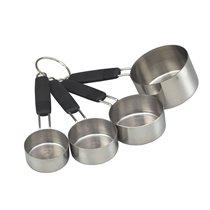 Set 4 linguri masura - Kitchen Craft