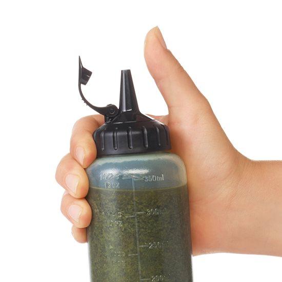 Dozator sos 180 ml plastic - OXO