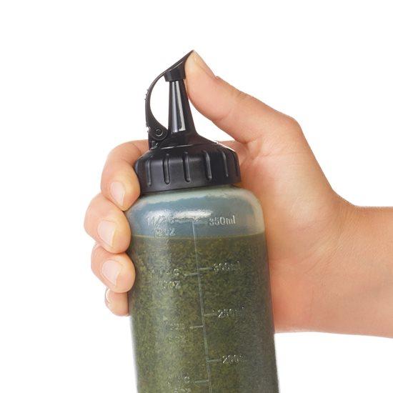 Dozator sos 470 ml plastic - OXO