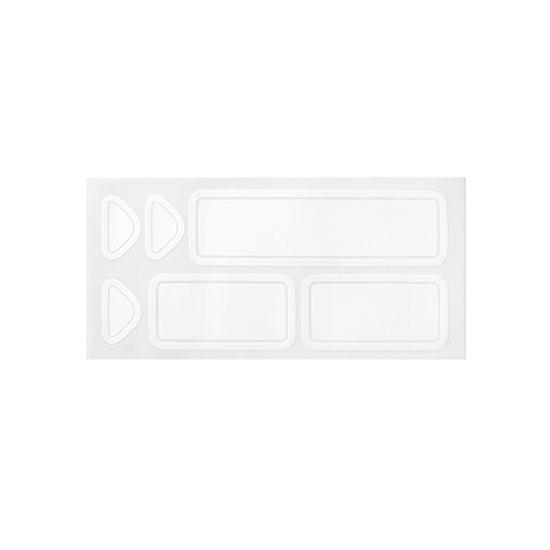 Set 36 etichete adezive - OXO