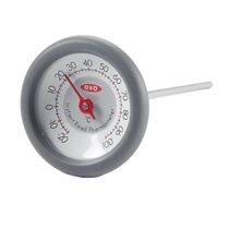 Termometru pentru friptura - OXO