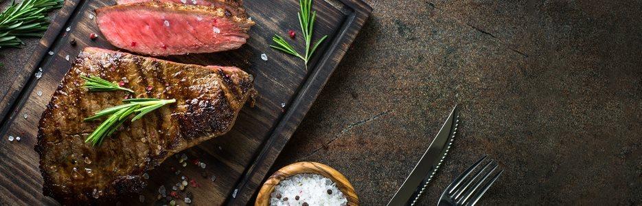 Metode de gătit sănătos pe care să le testezi și tu
