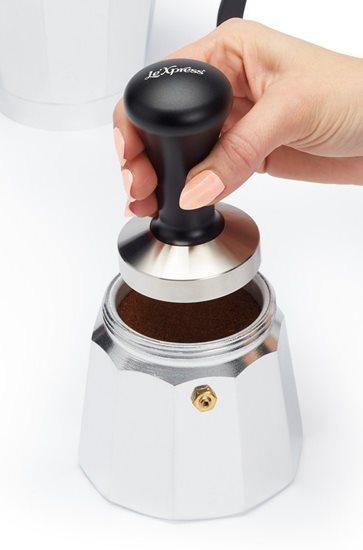 """Presa pentru cafea """"Le'Xpress"""" - Kitchen Craft"""