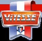 Imagine pentru categoria Vitesse France